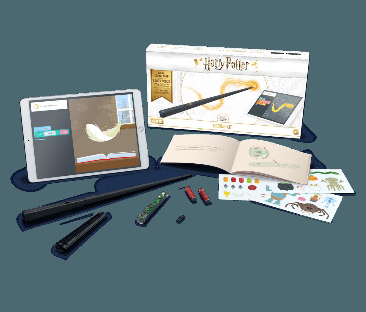 shop-page-kano-coding-kit-2x.png