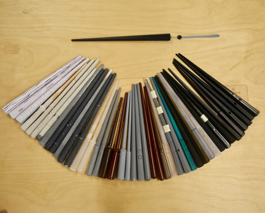 harry-potter-wand-coding-kit-kano-development_dezeen_2364_col_13-852x685.jpg