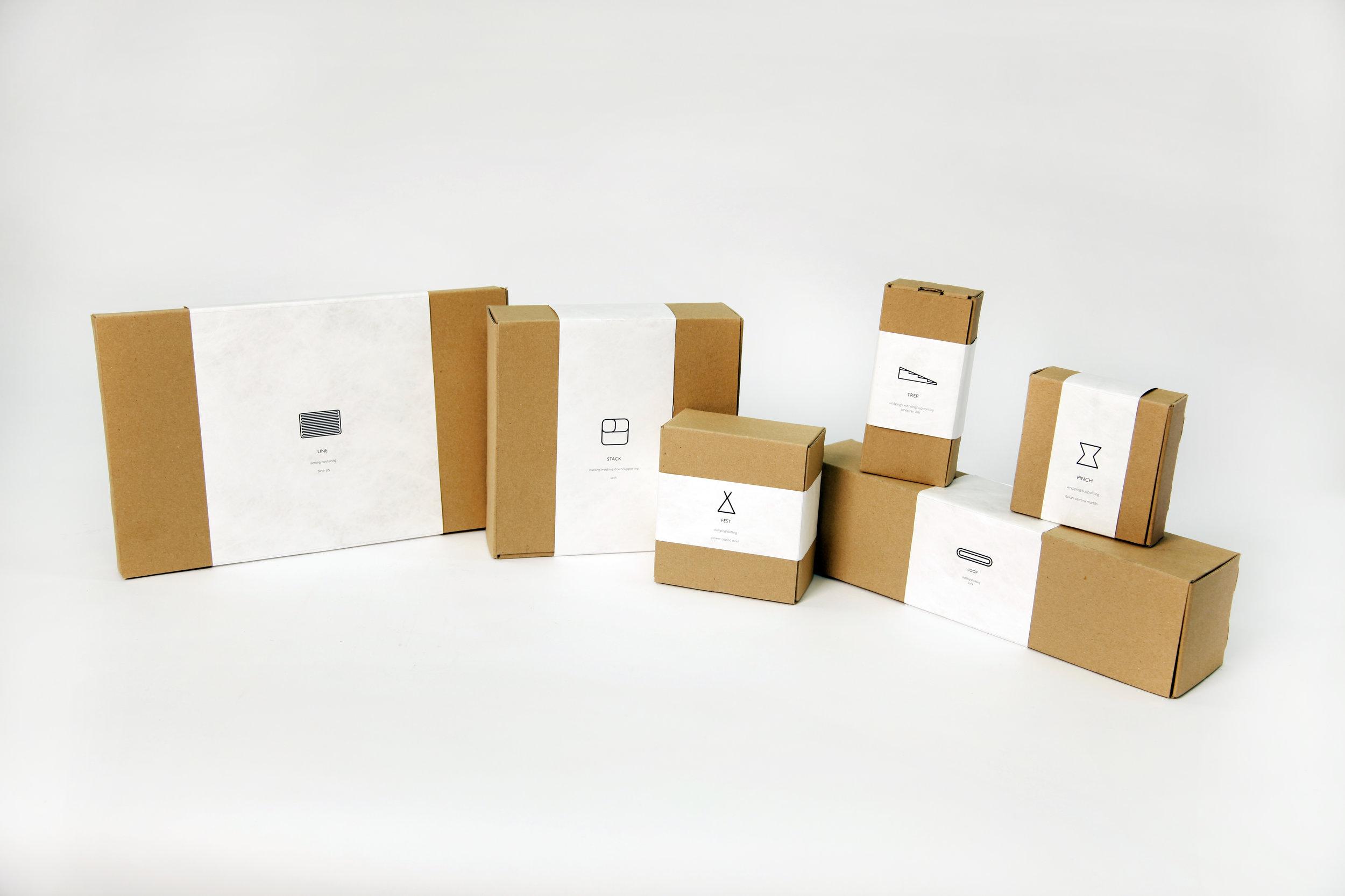 packaging boxes.jpg