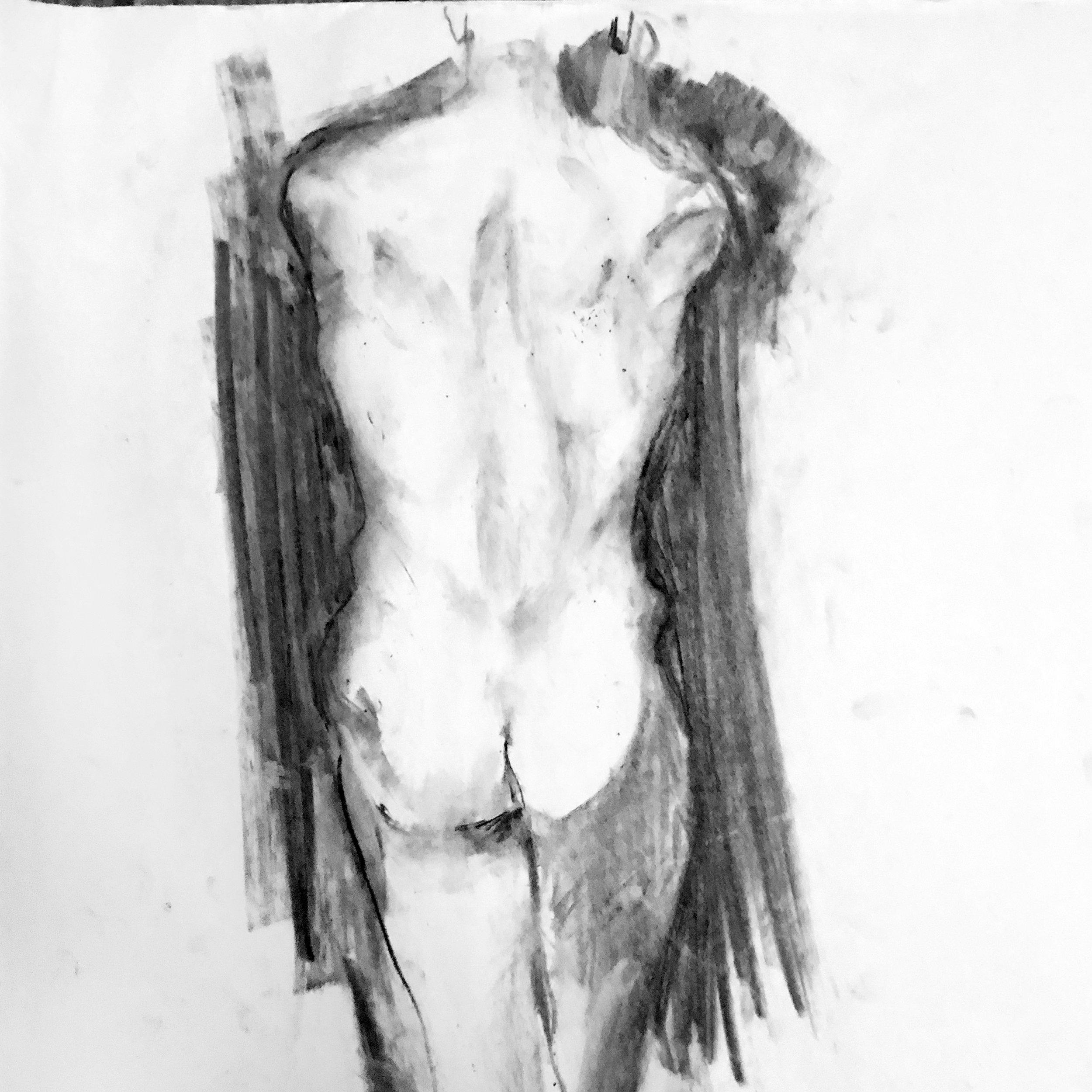 life drawing 300119-2.jpg