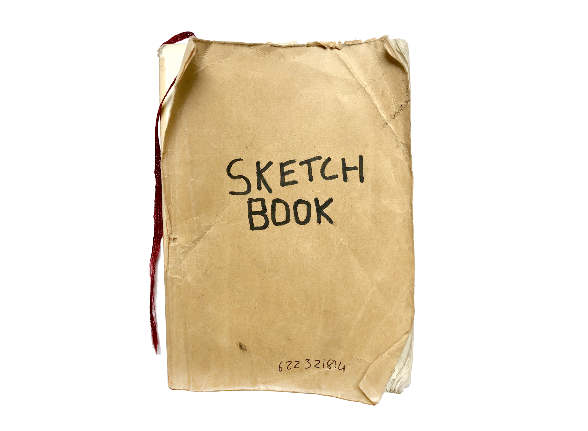 sketch book image.png