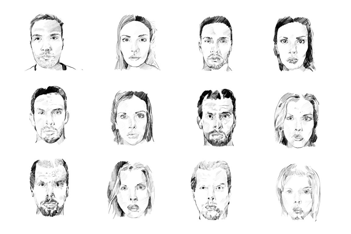 Faces_tile.jpg