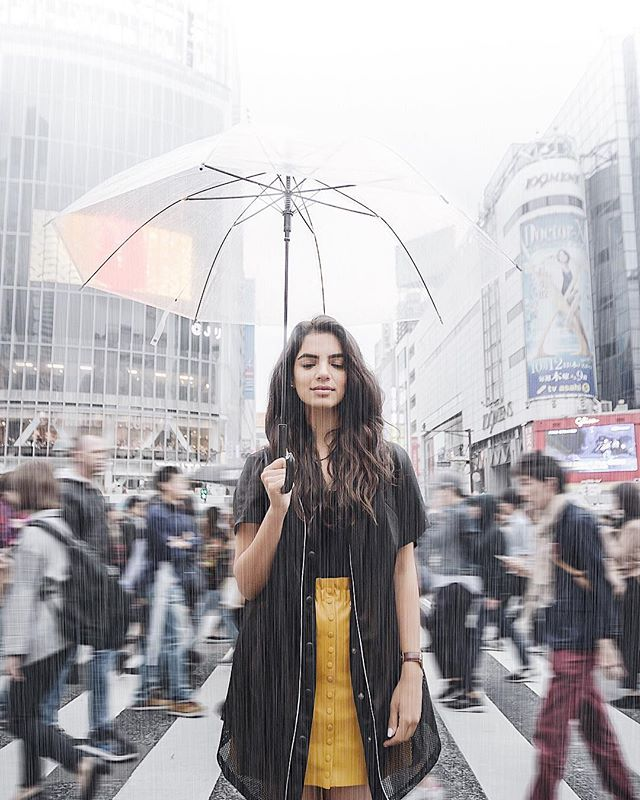In the rain — The sound of Tokyo @richakal #pursuitofportraits #portraitpage #portrait #portraiture #shibuya #tokyo #japan ---------------------------------------------------------- Have a great week everyone ☔️ ---------------------------------------------------------- #nytimesfashion #fashionphotography #portraitfolks #portraitvision #portraitgames #portraitsnyc #portraitsociety #makeportraits #vogove #portrait_shots #portrait_pros #photo_collective #portraitphotography #portrait_pros #portrait_today #inspirationcultmag #goodvibes #nycblogger #nycblogger #nothingisordinary #flashesofdelight #darlingdaily #seekmoments