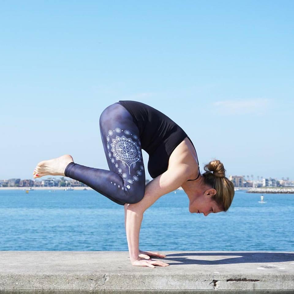 crow_yoga_pose.jpg