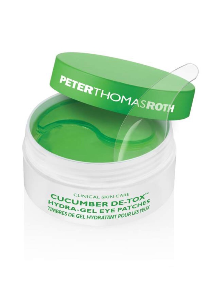Peter Thomas Roth Eye Patches.jpg