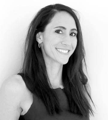 Jasmin Wright, Owner
