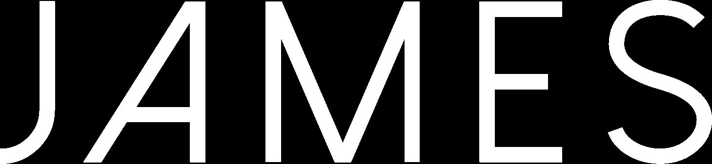 james-logo-bg.jpg