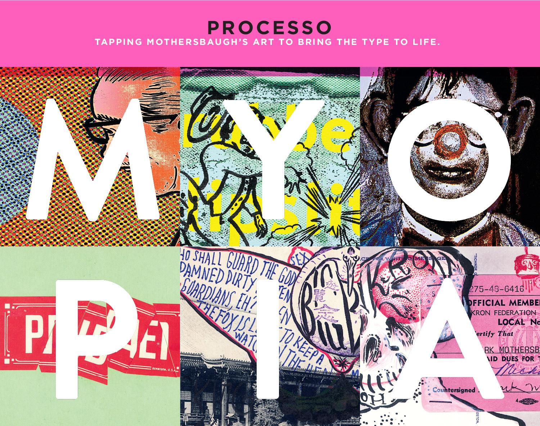 Branding_Myopia_Processo.jpg