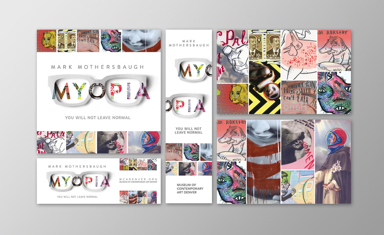 MYOPIA_Digital.jpg