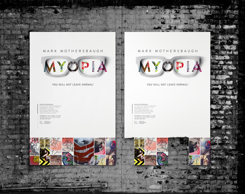 Mypoia_posters.jpg