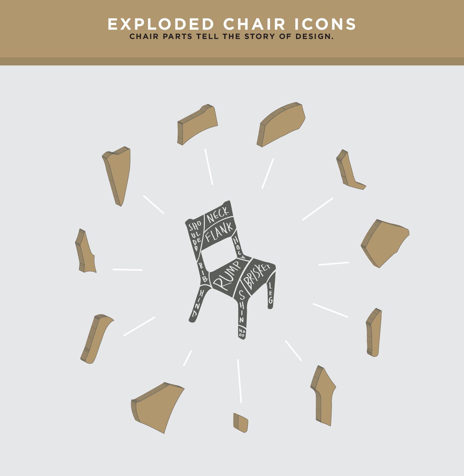 Branding_Chaircuterie_Parts.jpg