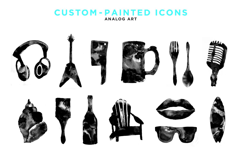 Branding_KAABOO_CustomIcons.jpg