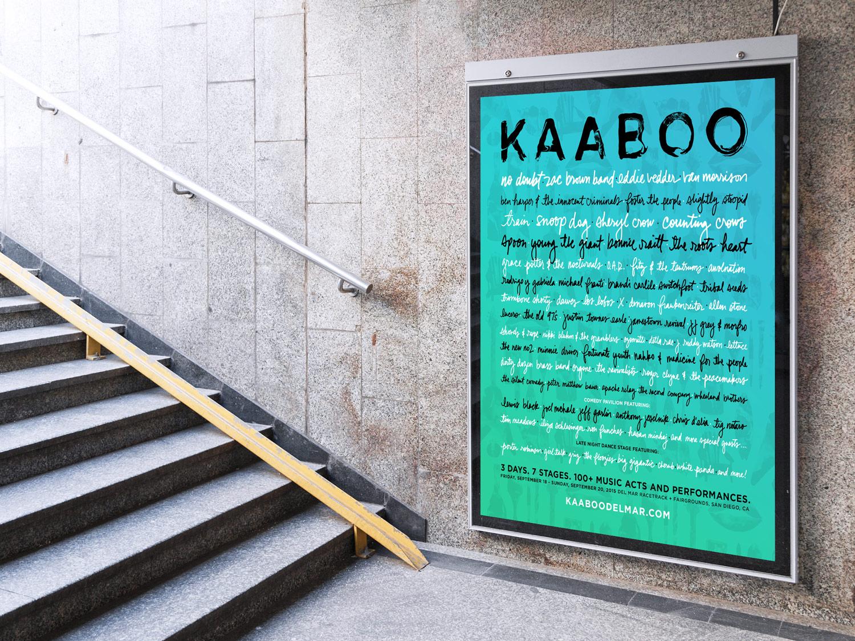 KAABOO_poster.jpg