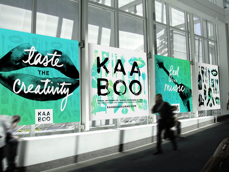 KAABOO_posters_mock_u.jpg