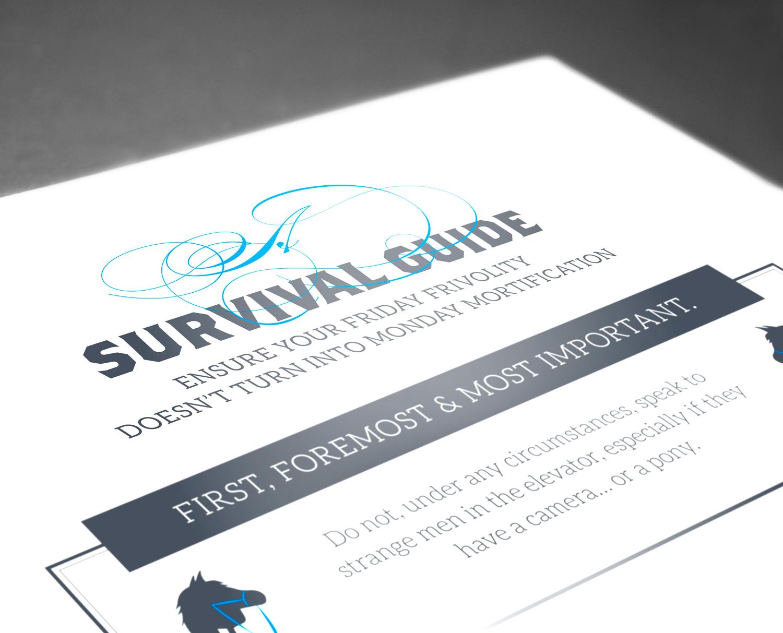 SnowflakeBall_SurvivalGuide2.jpg