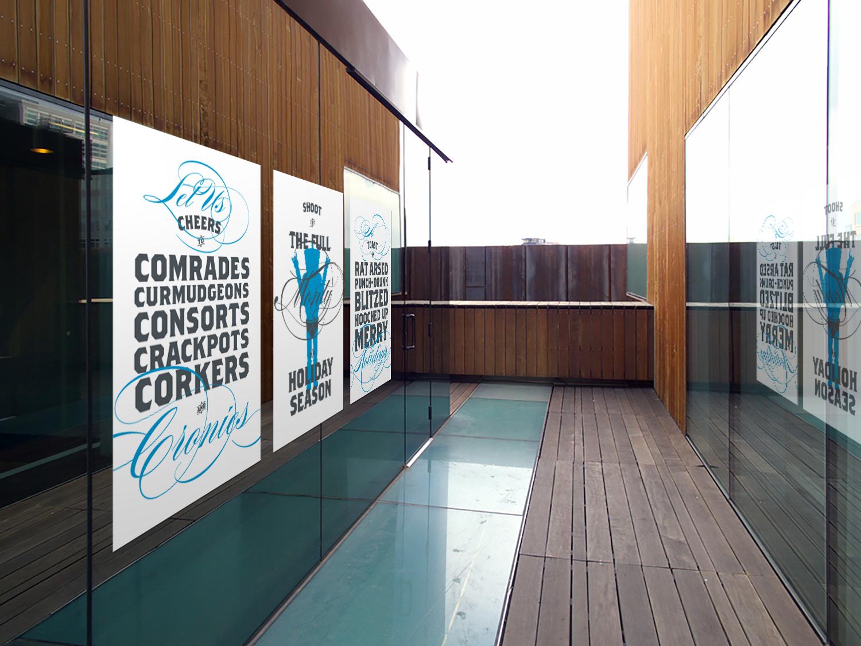 MCA_posters.jpg