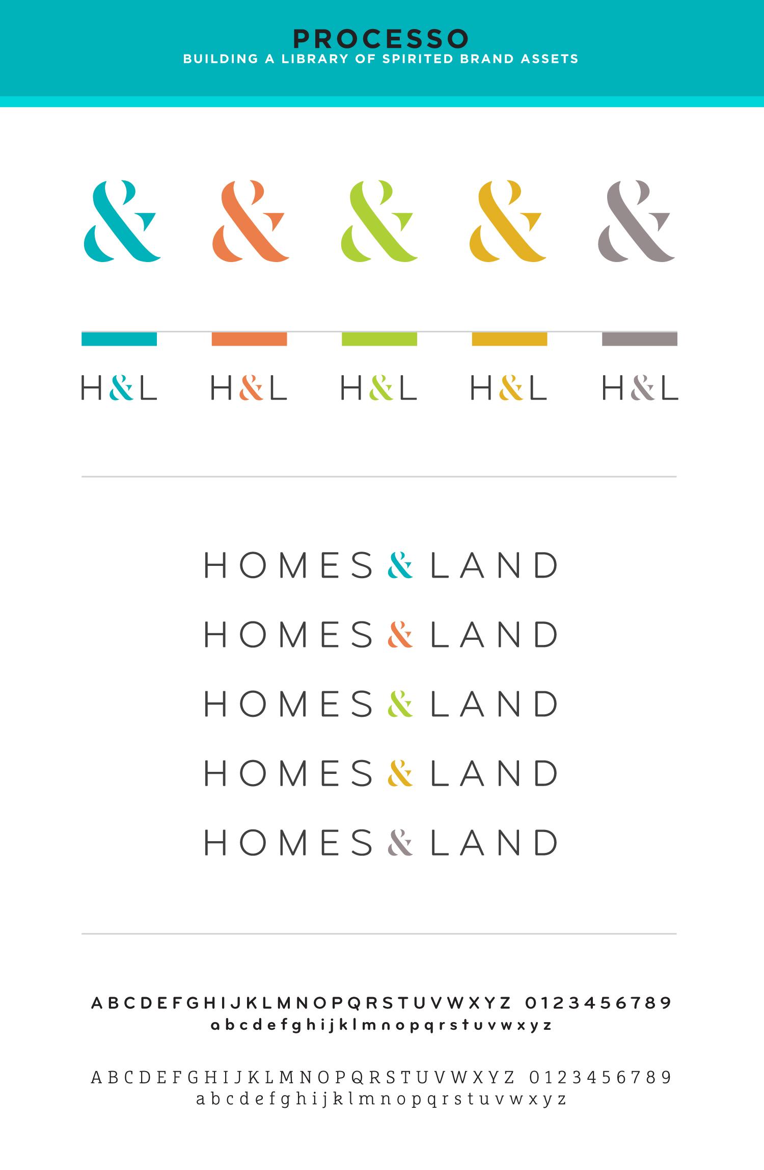 HomesLand_Processo.jpg