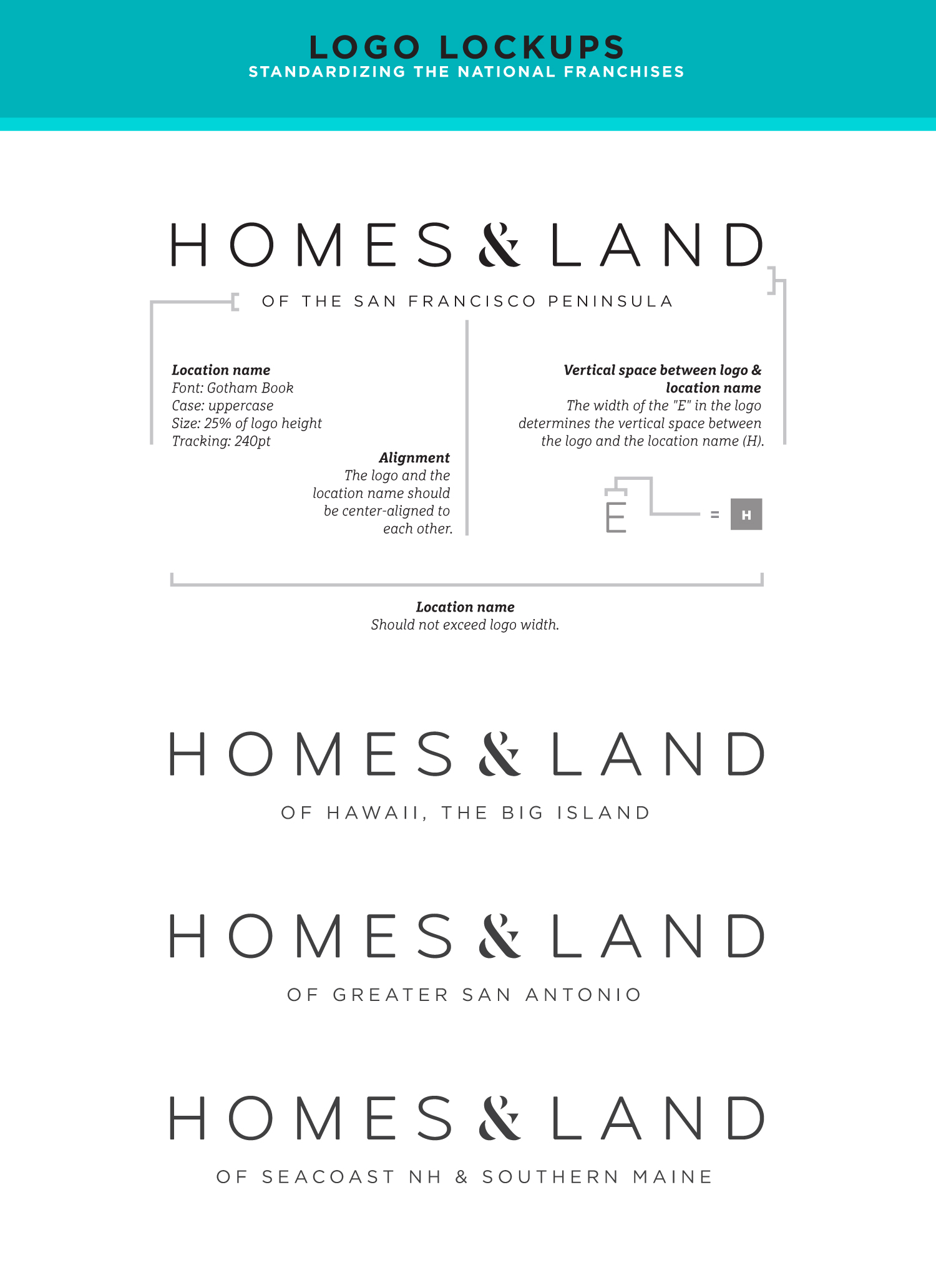 HomesLand_Lockups.jpg