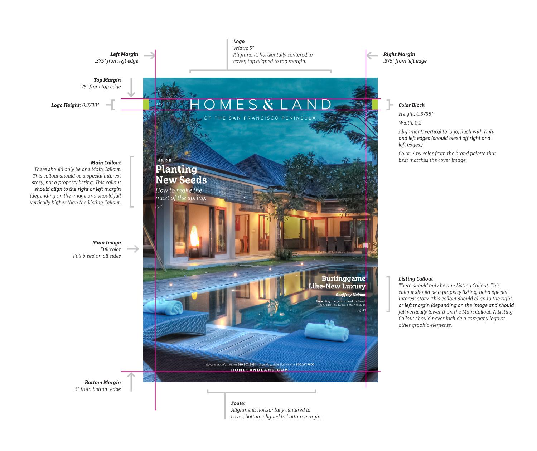 HomesLand_CoverBuild.jpg