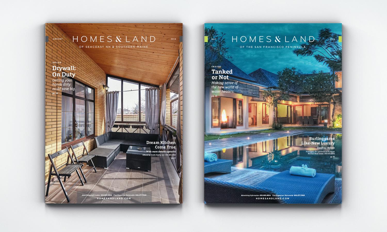HomesLand_CoversBoth.jpg