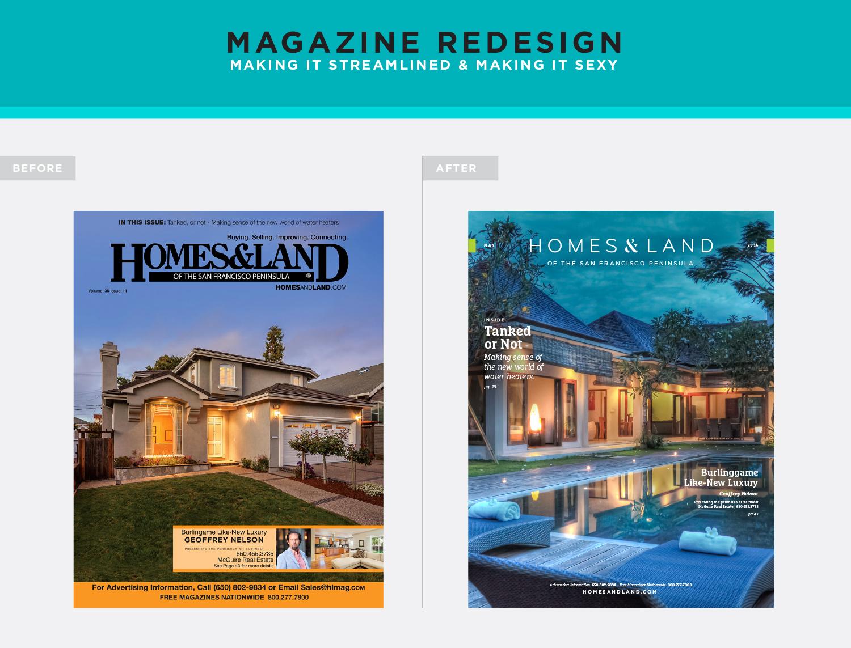 HomesLand_CoverRedesign2.jpg