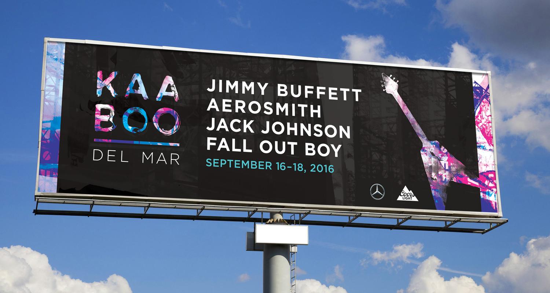 KAABOO_billboard.jpg