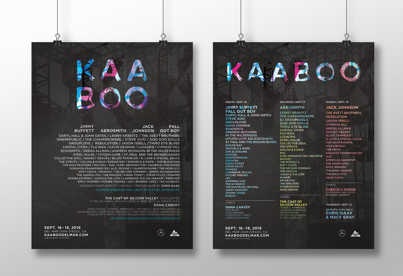 KAABOO-poster_mockup_Lineups.jpg