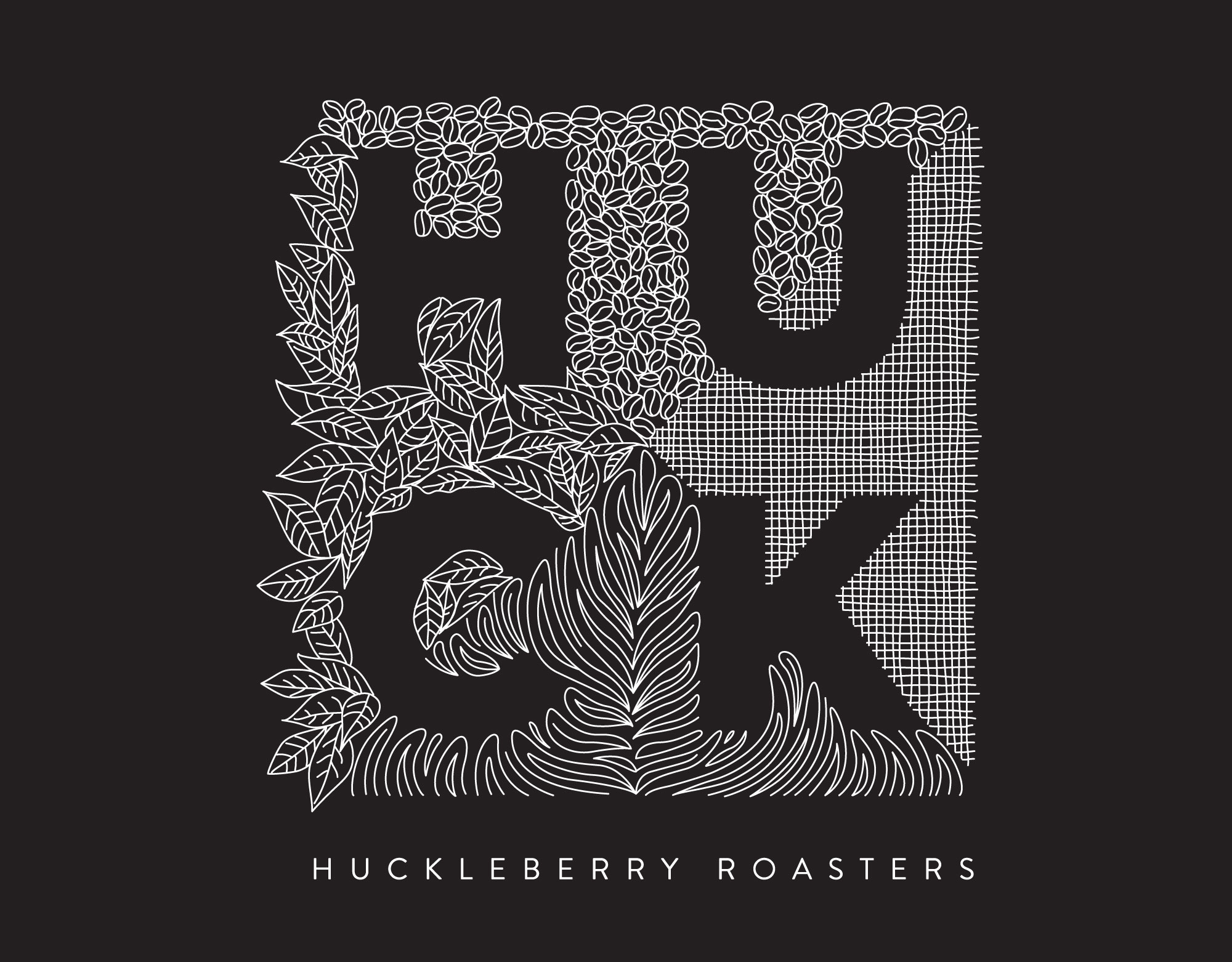 huckleberry-roasters-design-coffee-illustrated-logo-square.jpg
