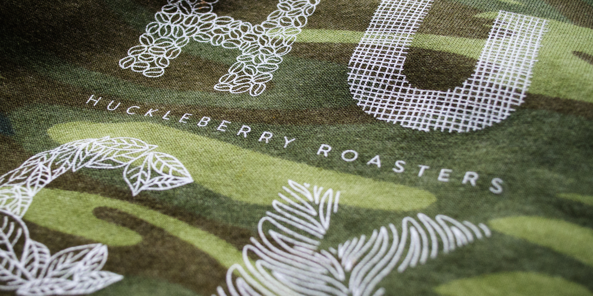 huckleberry-roasters-design-logo-illustration-typography-camo-closeup.jpg