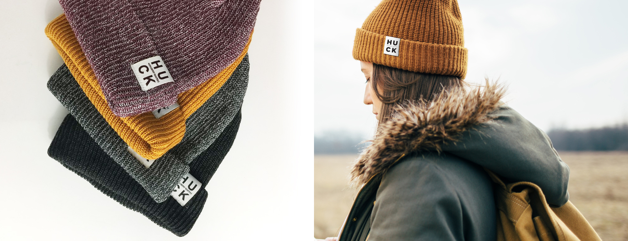 huckleberry-roasters-design-logo-beanies.jpg