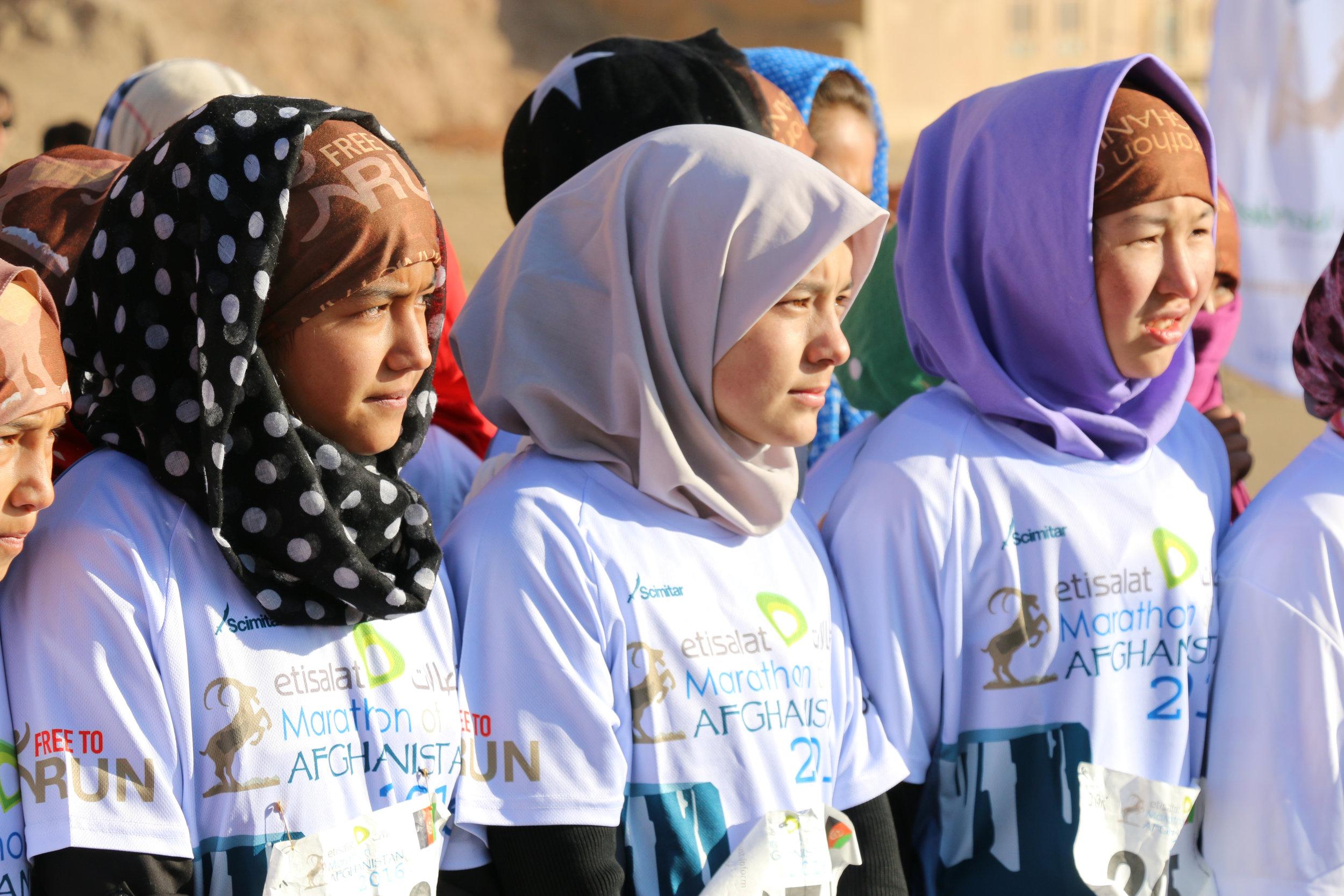 The Secret Marathon 6.jpg
