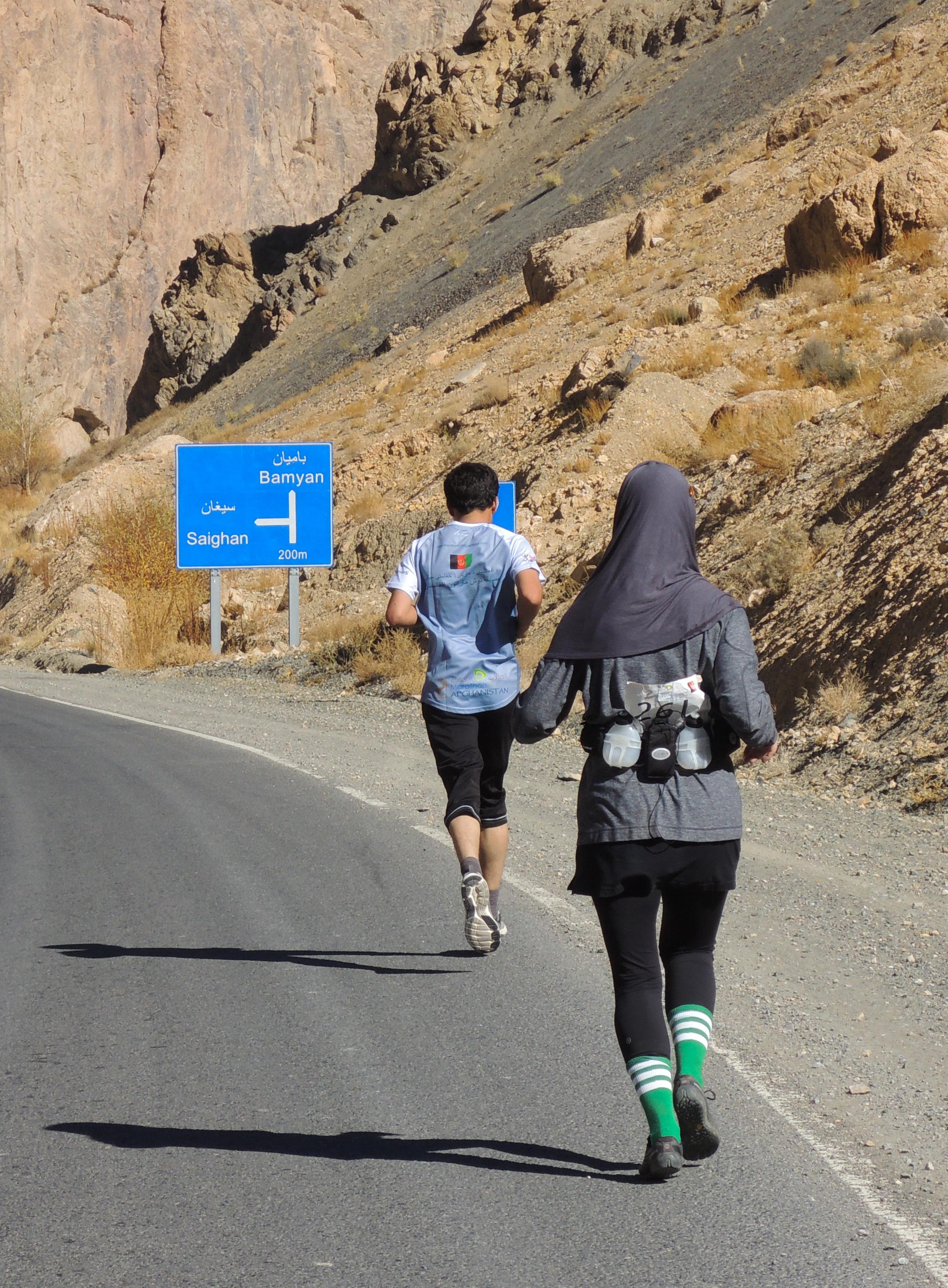 The Secret Marathon 11.jpg
