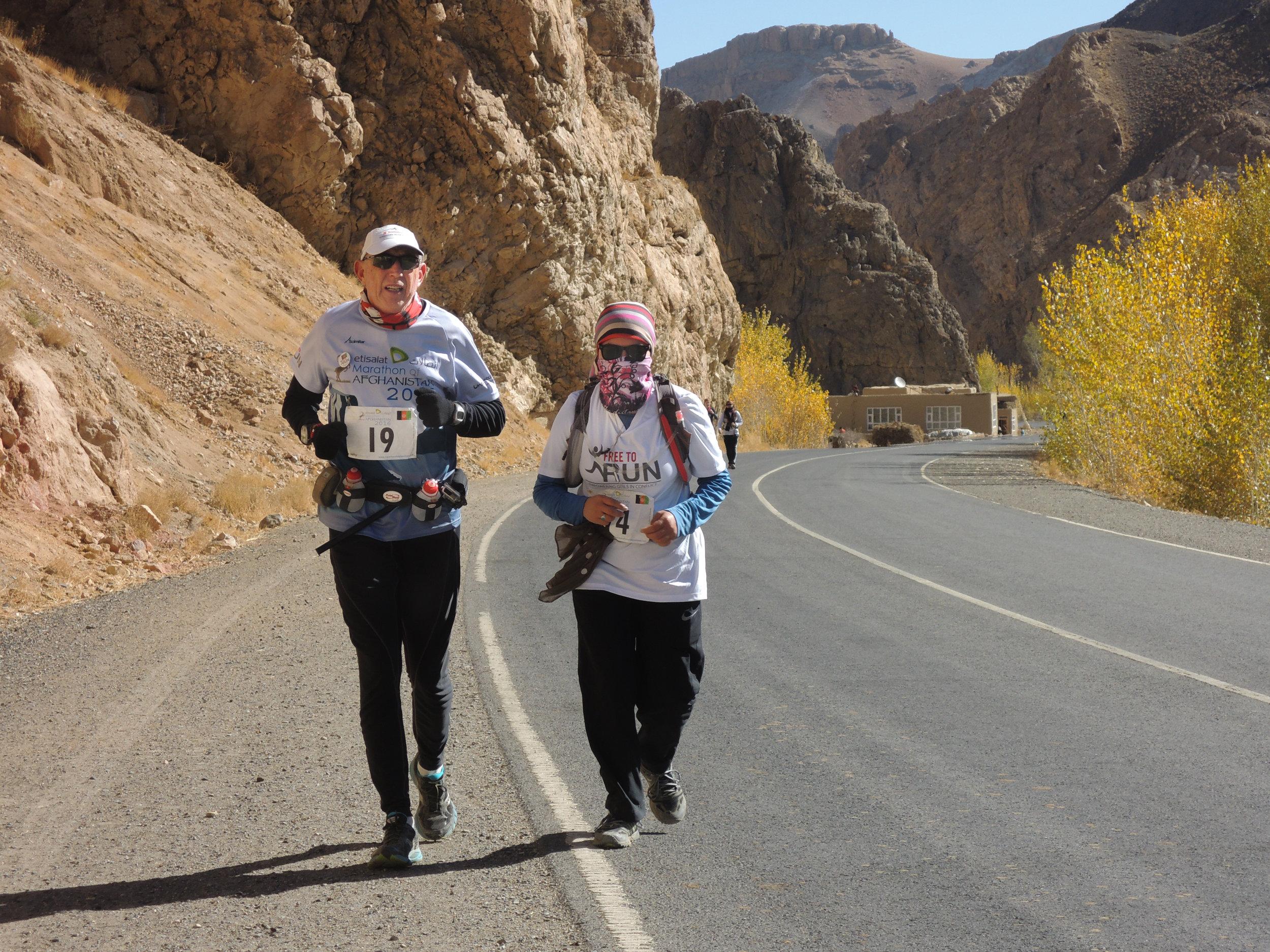The Secret Marathon 10.jpg