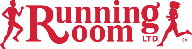 Logo-Running-Room-2.png