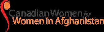 cw4wafghan-logo_compressed.png