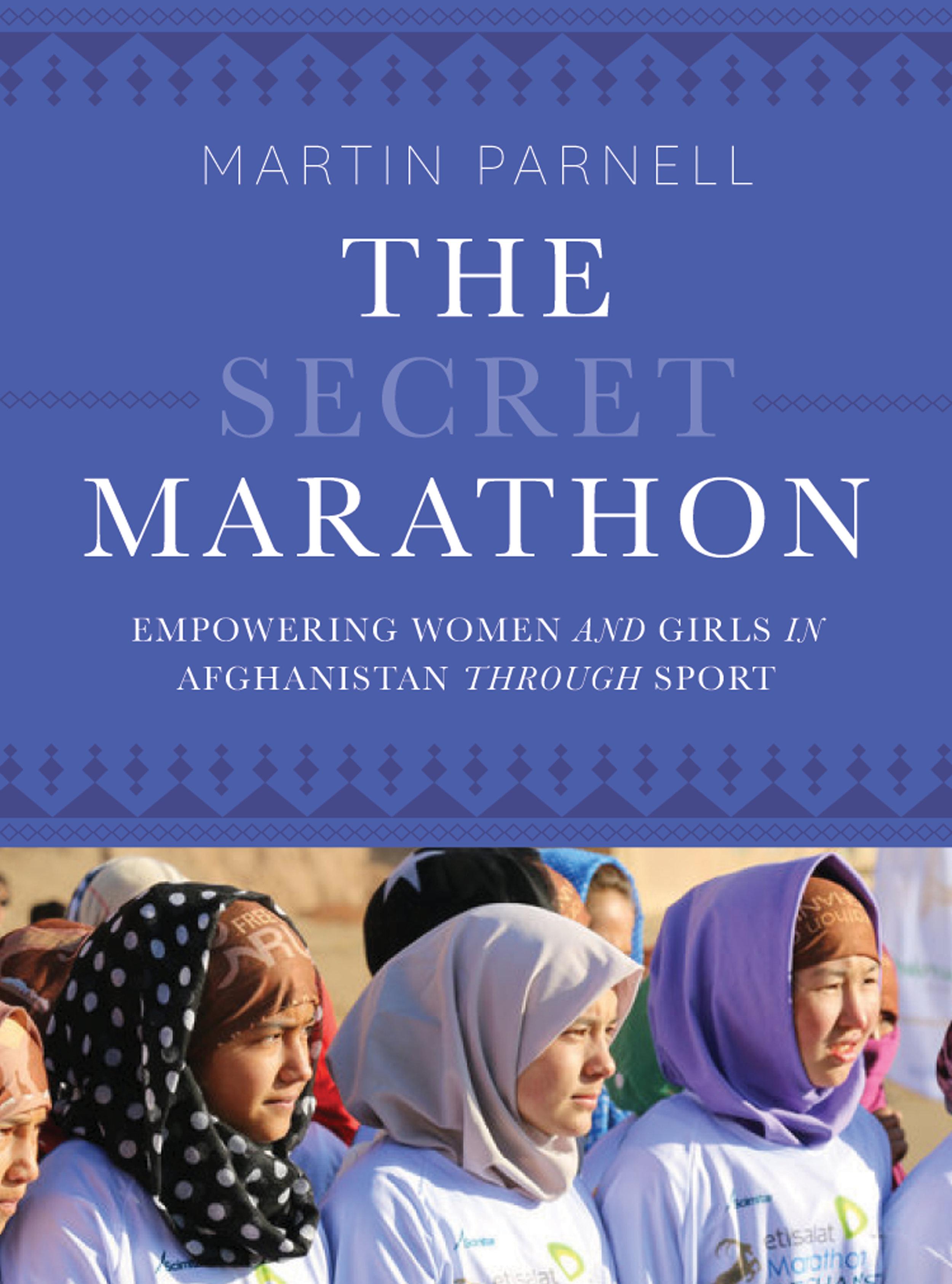 Secret_Marathon_Book