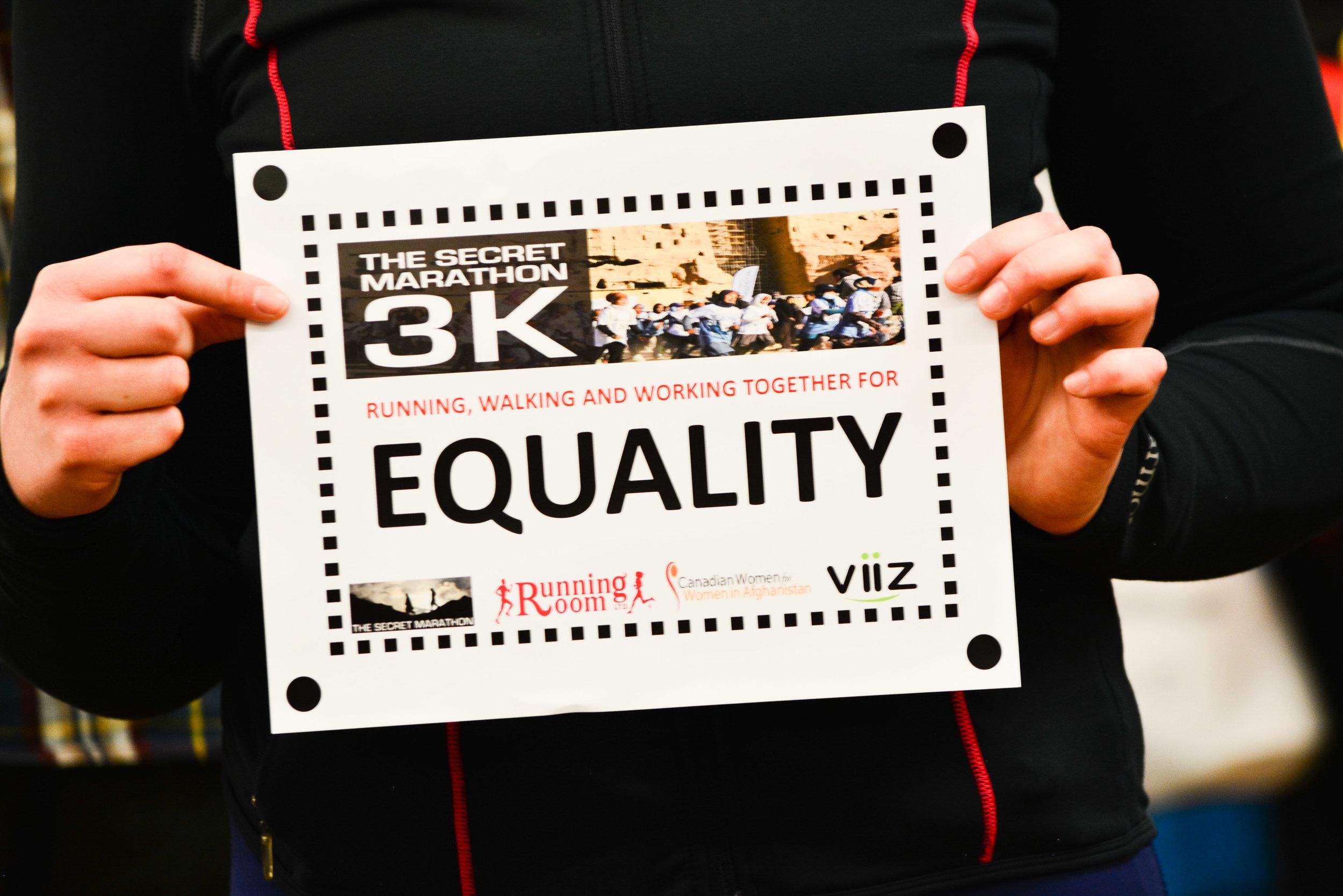 Equality_Race_Bib_2018.jpg