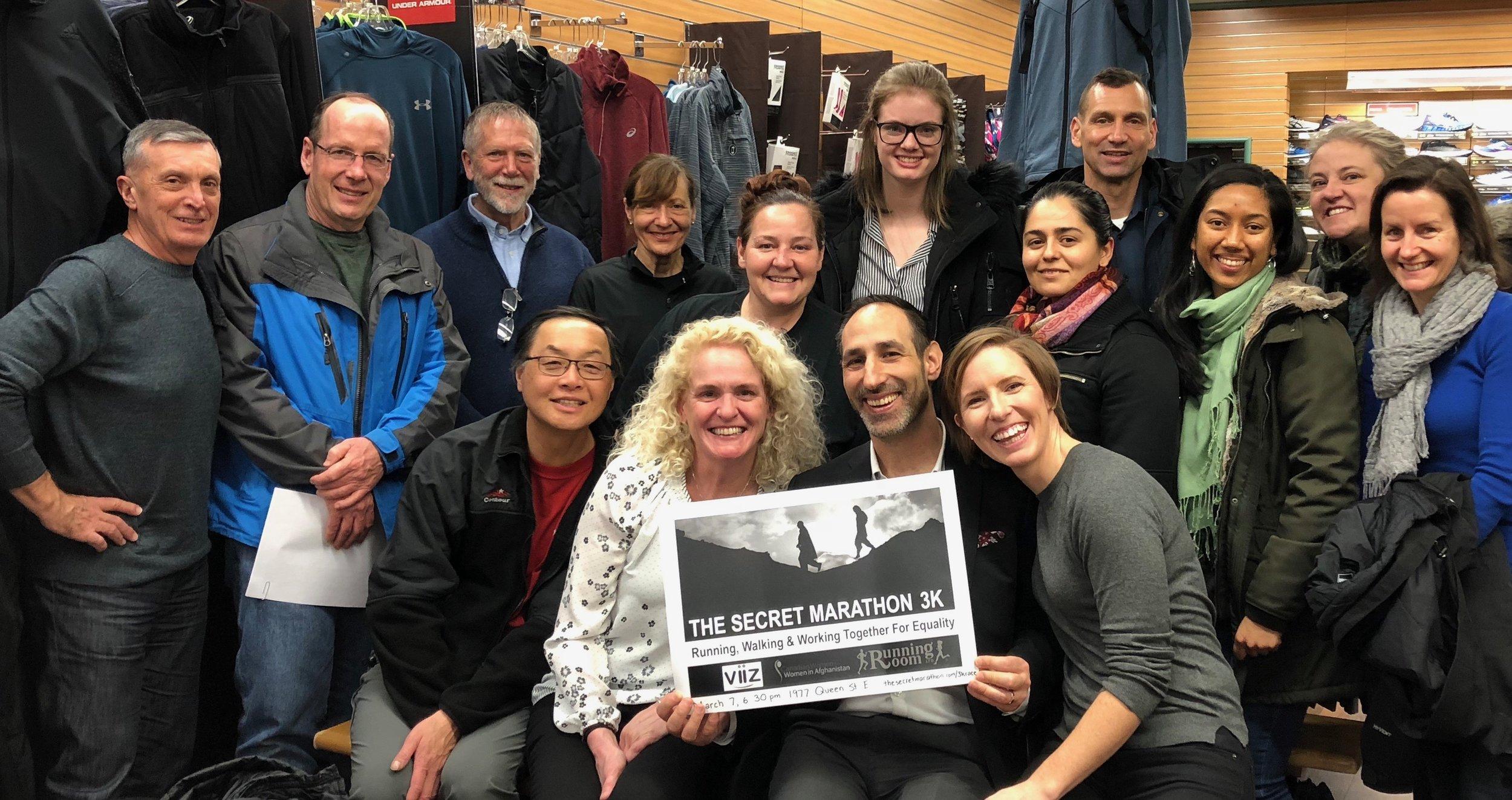 Toronto_TSM3K_2018_Volunteers.JPG