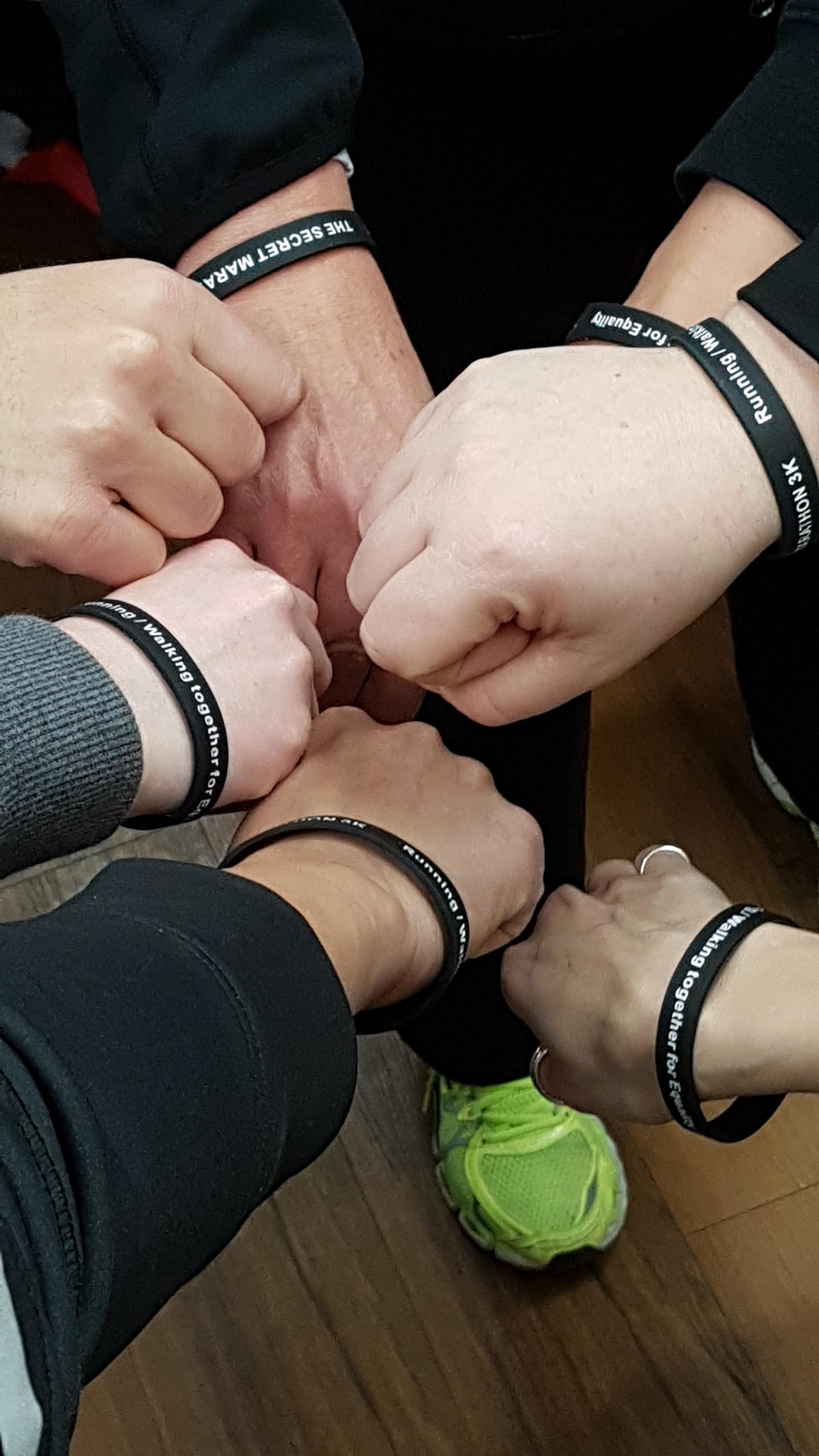 TSM3K_Wristbands.JPG
