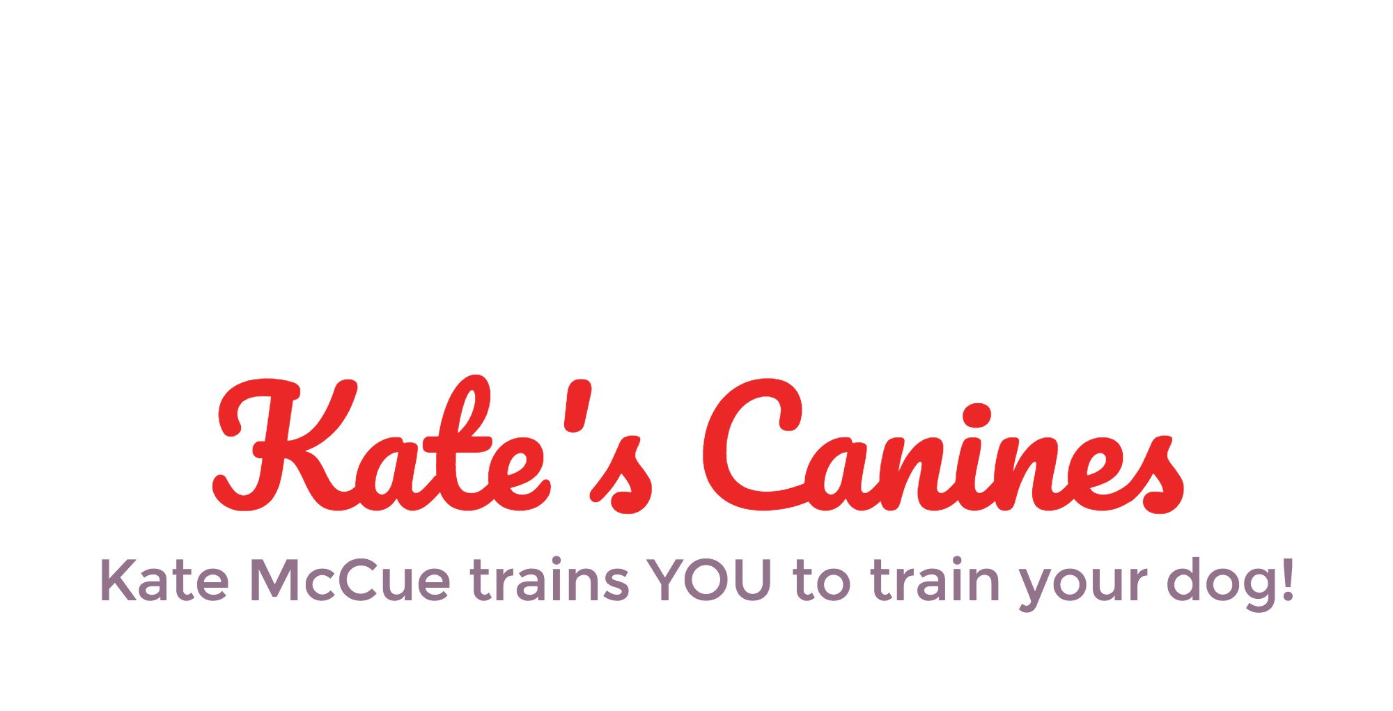 Kate's Canines-logo.png