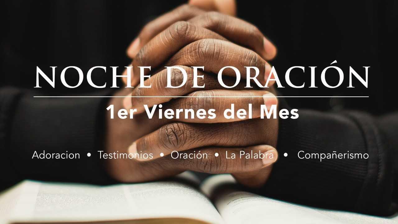 Noche De Oracion.jpg