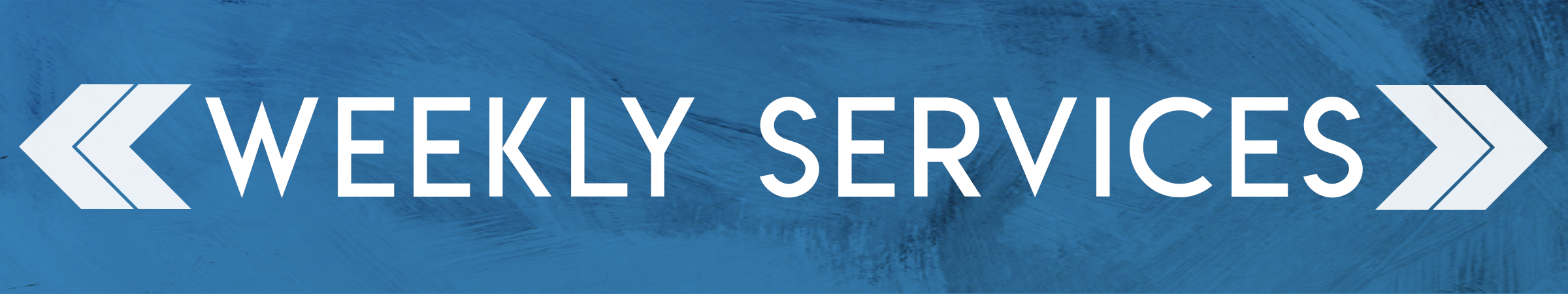 Wednesday Service Banner Large.png