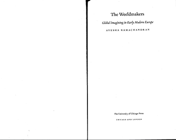 titlepage1.png