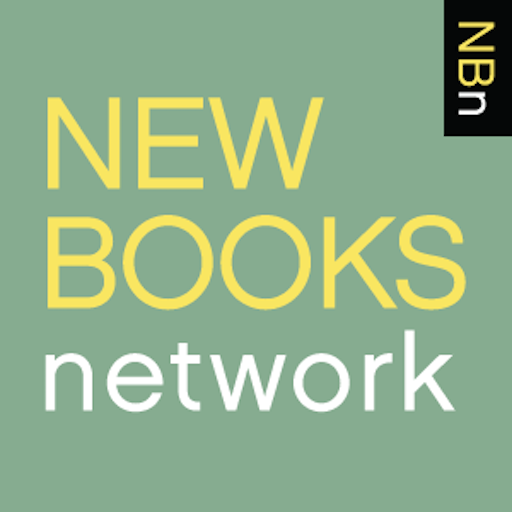 nbn_logo.png