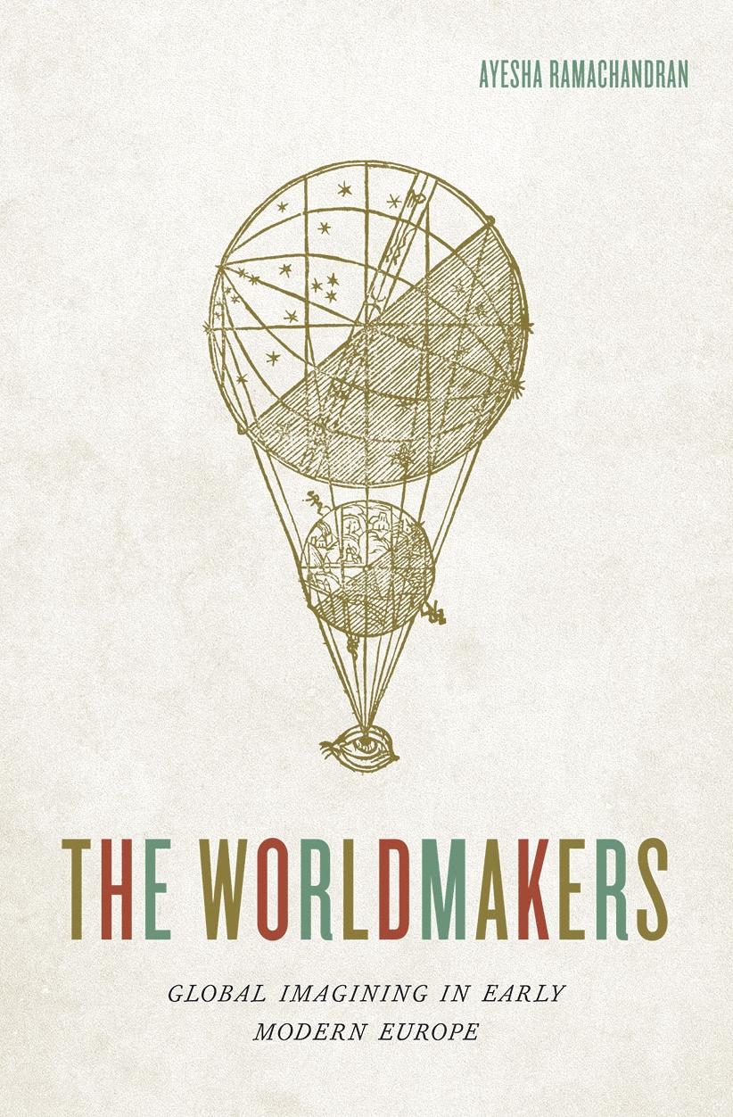 worldmakers.jpg