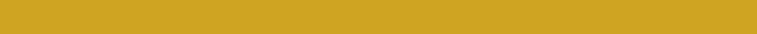 strip GOLD.jpg