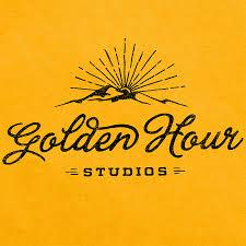 golden hour studios
