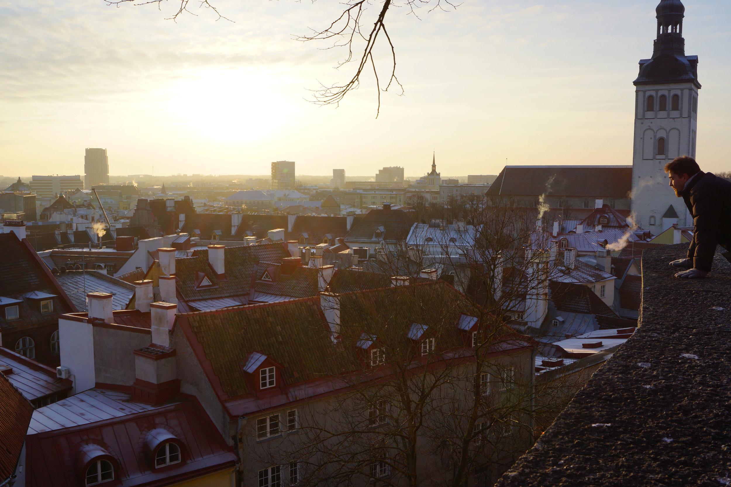 Tallinn4.jpg