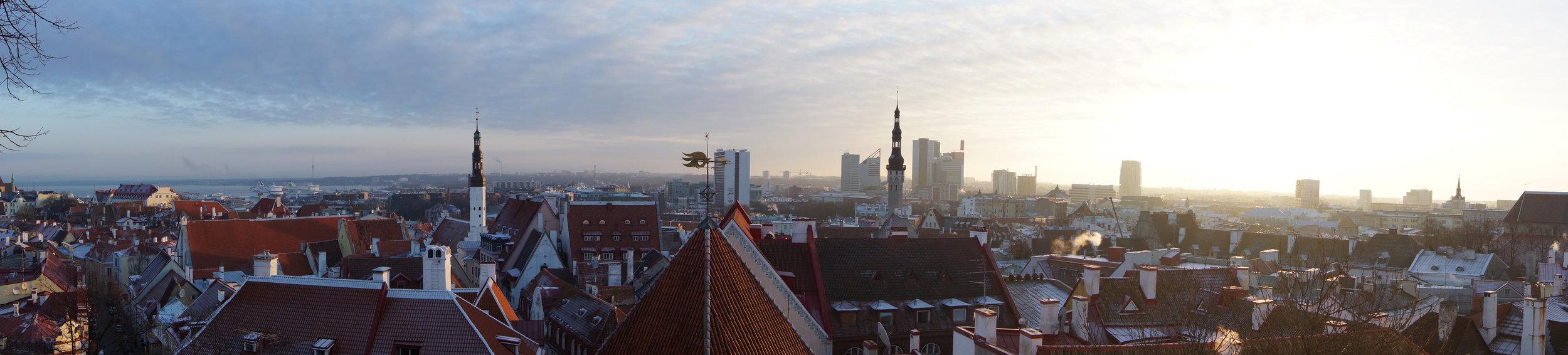Tallinnpano2.jpg