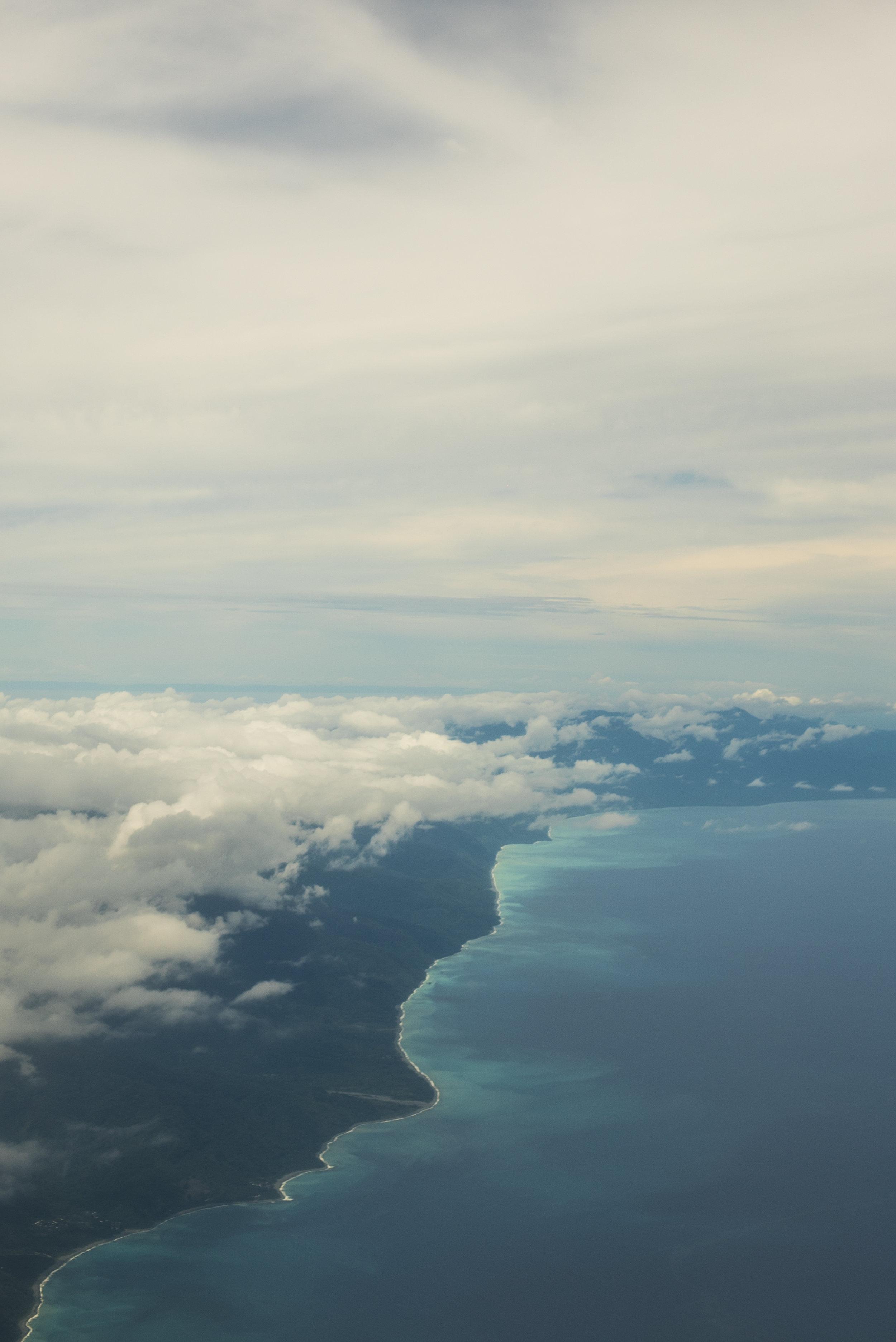 Guadalcanal1.jpg